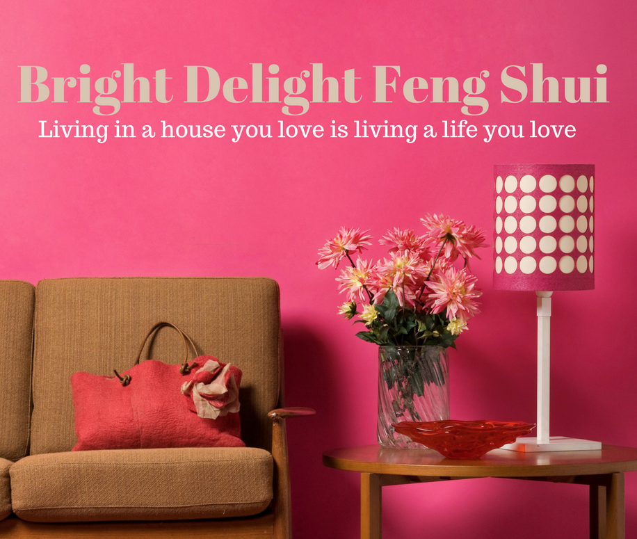 Bright Delight Feng Shui - Bright Delight Fengshui